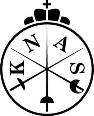 schermbond-knas-logo