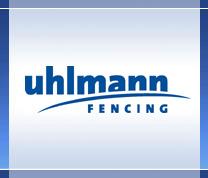 logo uhlmann 2