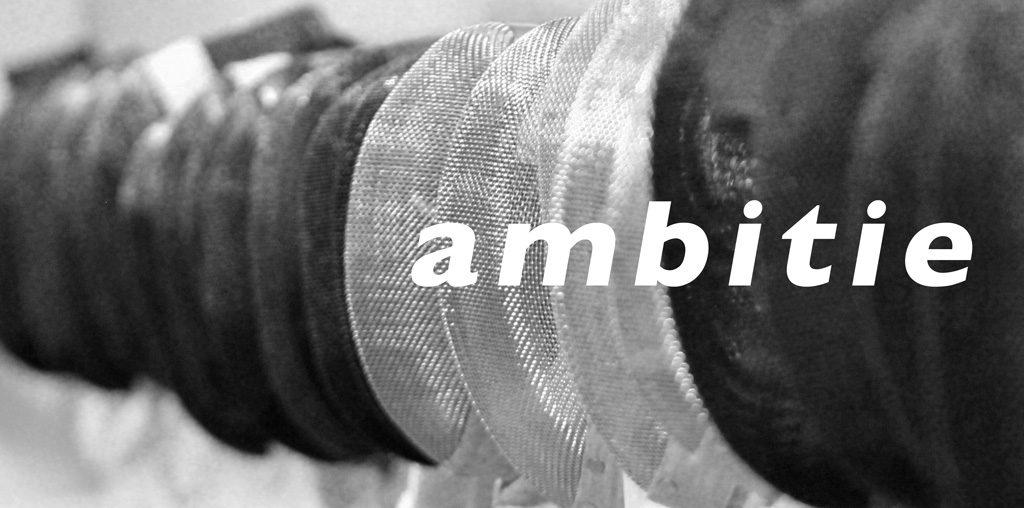 ambitie-animatieTXT