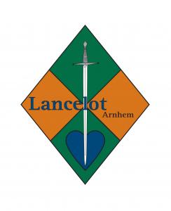 lancelot-logobijsnijden-2