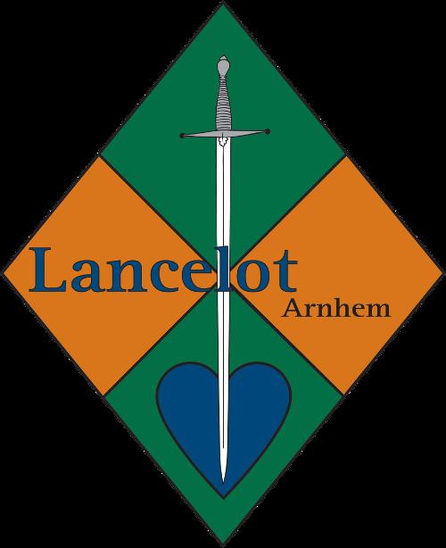 Lancelot Schermclub Arnhem